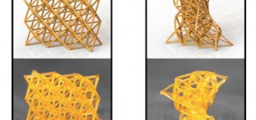 4D-shape-programming