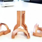copper_part_GNK