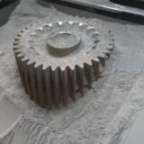 heraeus-3d-pritning-gear