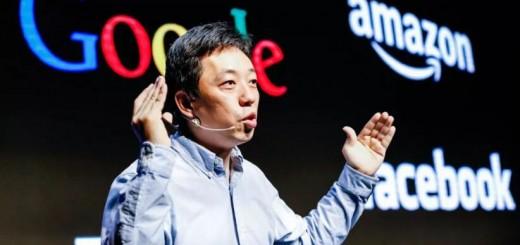 map globle inovation_Wang yuquan