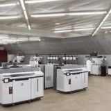 HP new product lanuch-6