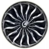 part_GE_Engine