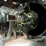 Engine_HP