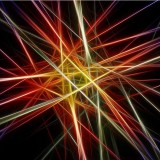Laser_1