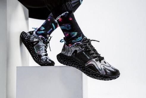 万华化学将携手匹克体育亮相德国K展 全球首发3D打印鞋材解决方案