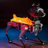 Astro dog_FAU