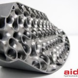 aidro heat exchanger