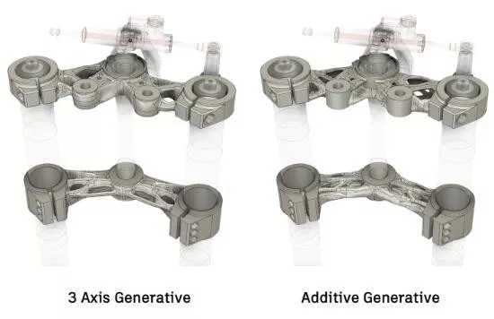 generative_autodesk_3