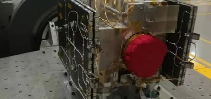 lattice_satellite_1