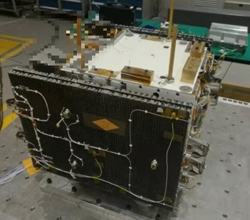 lattice_satellite_2