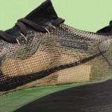 shoes_nike