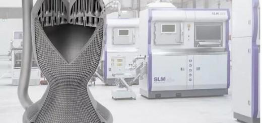EMO2019_SLM