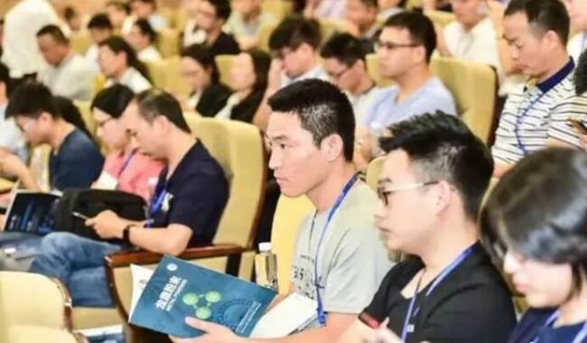 Formnext + PM South China于9月26日召开新闻发布会