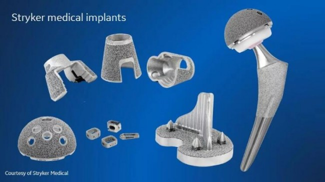 Part_implant_GE