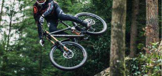 renishaw_bike_1