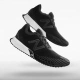shoes_NB