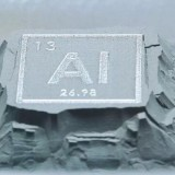 Material_AL_HRL