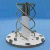 Part_ Metal Antenna_SENER
