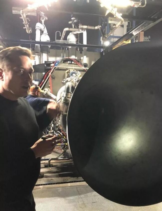 Raptor_SpaceX_Elon Musk