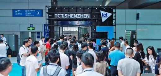 TCT 2019_1