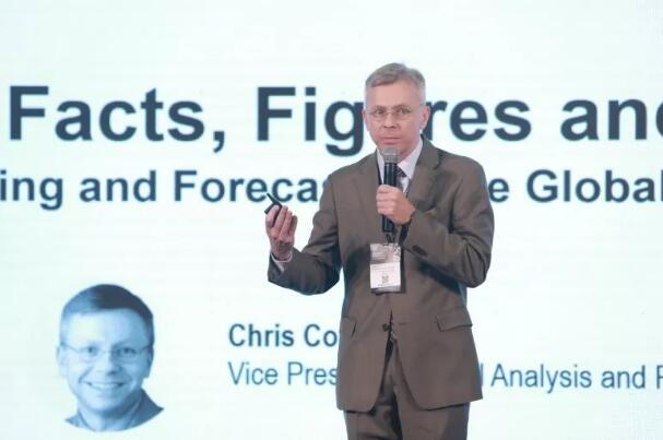 Highlights l 首届TCT 深圳展呈现的增材制造全球视角及国内应用发展趋势