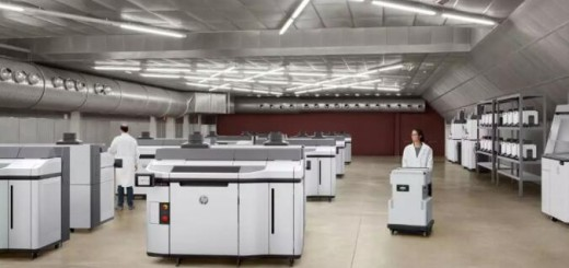Workshop_HP Jet Fusion 5200