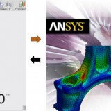 Autodesk & Ansys
