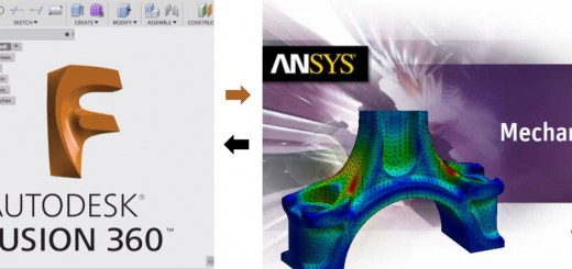 Autodesk & Ansys