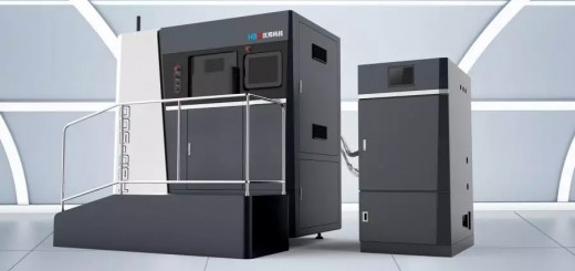 HBD-500