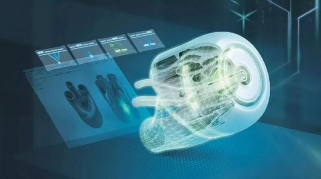 一文看懂西门子如何诠释增材制造工业化的未来