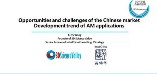 development trend of chinese market_1