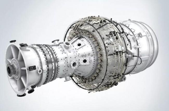 Part_Siemens
