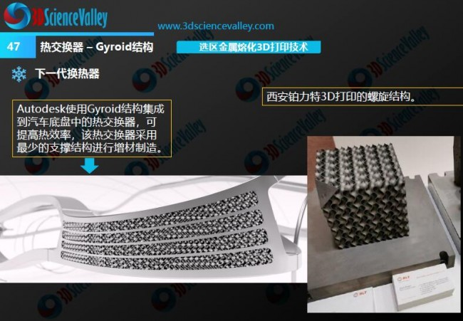 White paper_heat exchanger_47