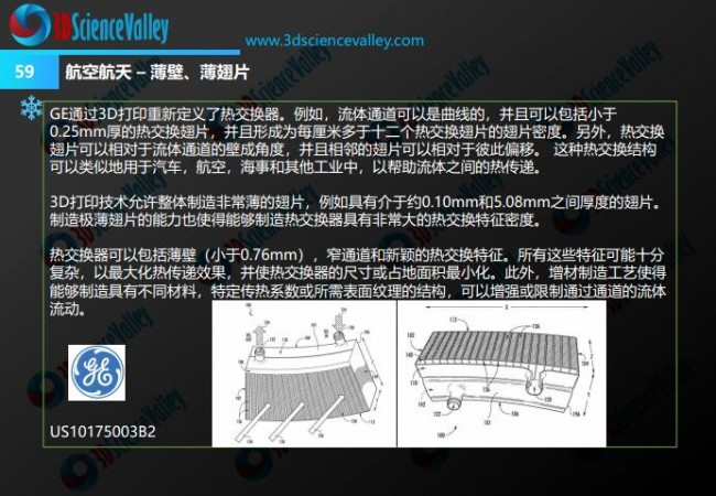 White paper_heat exchanger_59