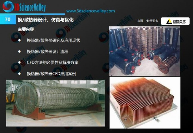 White paper_heat exchanger_70