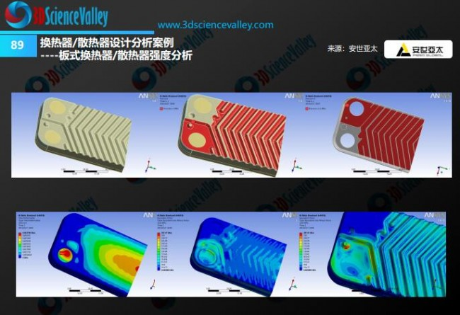 White paper_heat exchanger_89