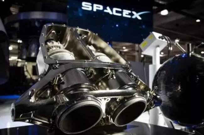 Part_EOS_SpaceX_SuperDraco