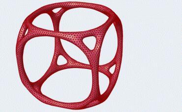 Pera_Wheel hub-5
