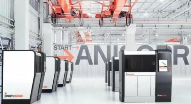 全面剖析2020年复合材料3D打印强势增长趋势