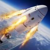 SpaceX_Spaceship