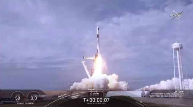 SpaceX_Spaceship_2