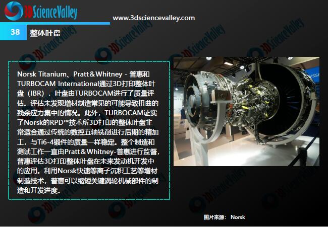 Whitepaper_Aerospace Engine_38