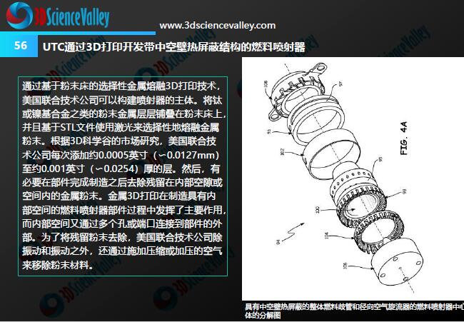 Whitepaper_Aerospace Engine_56