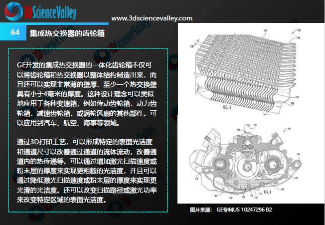 Whitepaper_Aerospace Engine_64