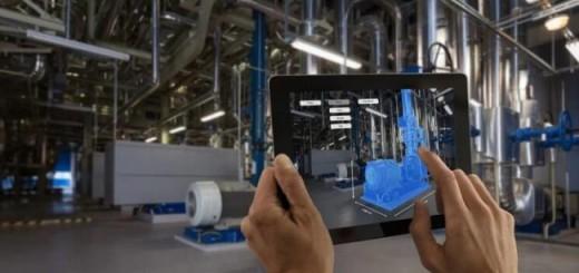Fraunhofer_Ericsson_5G-Industry-Campus