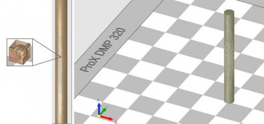 3D System_KU Leuven_3