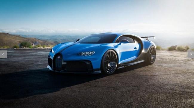 Bugatti_2