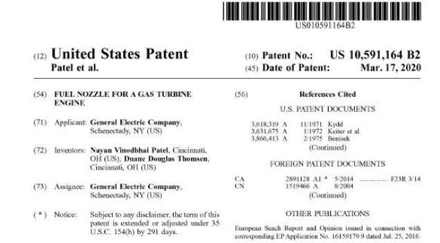 GE_Patent