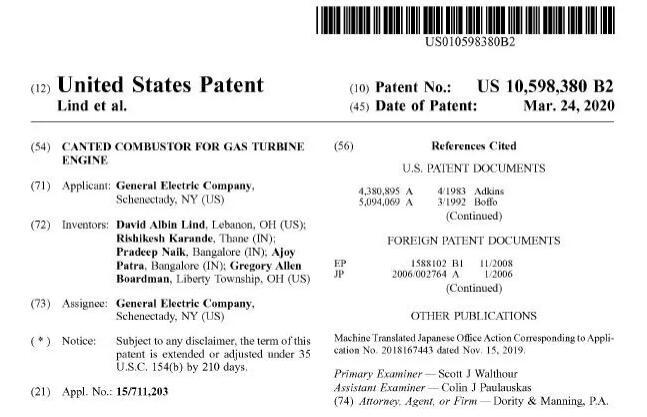 GE_Patent_380