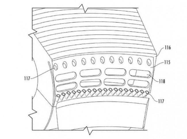 GE_Patent_380_2
